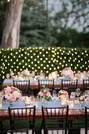 9 ways to use hedges it weddings
