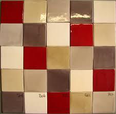 couleur de carrelage pour cuisine couleur de peinture pour carrelage mural affordable peinture pour
