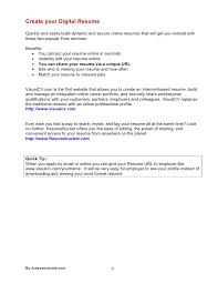 Resume Bucket Find Hidden Jobs In Canada