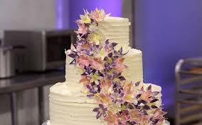 amazing wedding cakes tv show amazing wedding cakes living emea