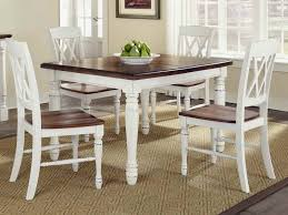 Dining Room Tables With Storage by Ikea Round Dining Table Interesting Design Dining Table Set Ikea