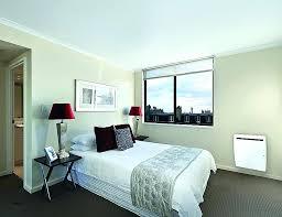 radiateur electrique pour chambre radiateur electrique chambre radiateur electrique pour chambre a