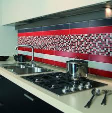 poser carrelage mural cuisine carreler un dosseret de cuisine vidéo bricolage gamma