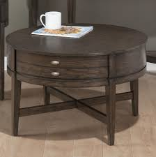 30 inch end table 30 inch round coffee table collection roy home design 2 tables