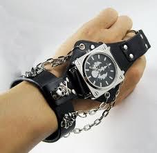 mens bracelet wrist watches images Men bracelet watches images jpg