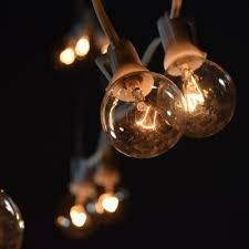 light cord kits u0026 hanging light accessories