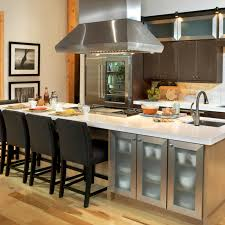 kitchen islands with cooktop islands the of the kitchen wellborn cabinet
