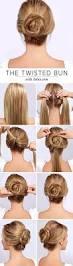 best 25 very easy hairstyles ideas on pinterest simple