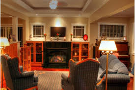 decorating a craftsman style home craftsman style decorating houzz design ideas rogersville us