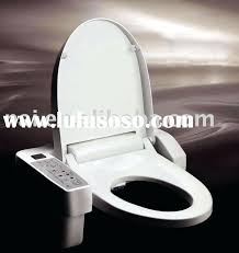 Bidet Toto Toilet Seat Toilet Heated Toilet Seat Amazon Izen Ib 110 Toilet Bidet