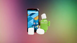 android operating system technical terms related to android operating system a to z