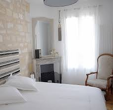 chambre d h es chambre d hotes bordeaux centre lovely chambres bord o chambres
