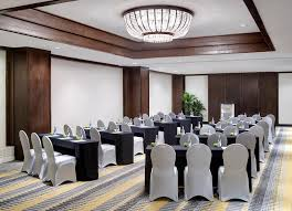 meeting and event venues in toronto chelsea hotel toronto