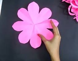 Candle Holders Decorated With Flowers How To Make Paper Candle Holders Diy Projects Craft Ideas U0026 How