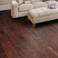 select surfaces trail laminate flooring sam s for