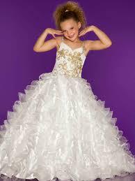 little girls communion dresses everythingformals com