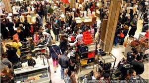 stores to remain closed on thanksgiving this year wbns 10tv