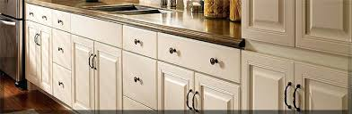 Thermofoil Kitchen Cabinet Doors Thermofoil Kitchen Cabinets Thermofoil Kitchen Cabinets Vs Wood