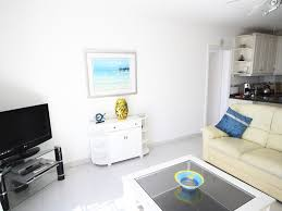 c4041 golf del sur sunny sought after location 2 bed sea