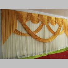 wedding backdrop prices compare prices on wedding backdrop design online shopping buy low