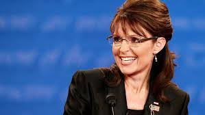 sarah palin hairstyle sarah palin asks why she had to stand in heels for 08 vp debate