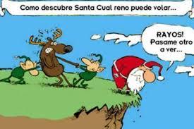 Memes De Santa Claus - fotos 25 memes de navidad que no se pueden perder publimetro chile