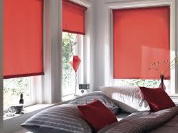 stores pour chambres à coucher rideaux chambres a coucher 5 tamisez la lumi232re avec nos