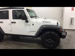 jeep wrangler syracuse ny 2015 jeep wrangler unlimited yorkville utica oneida rome