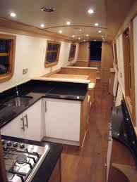 Gallery Kitchen Designs Boat Galley Kitchen Designs