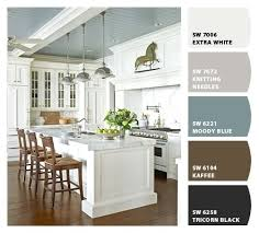 chip it by sherwin williams u0026 a giveaway winner kitchen images