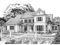 eplans farmhouse 82 best farmhouse plans images on farmhouse plans