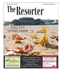 2012 tavern league of wisconsin membership directory u0026 buyer u0027s