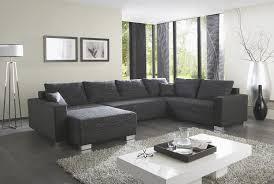wohnzimmer sofa beautiful wohnzimmer ideen mit grauem sofa photos house design