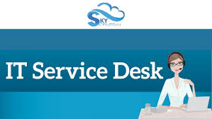 service desk it service desk 1 638 jpg cb 1423477555