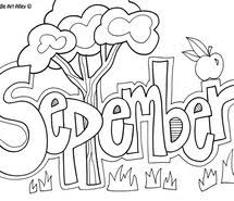 fall leaf coloring pages images favim