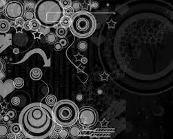 graffiti and backgrounds desktop pixelstalk net