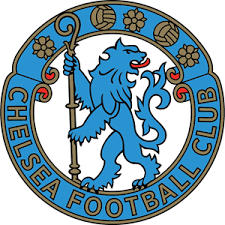 Chelsea Logo Chelsea Logo Logo Chelsea Fc London Logo Vector Ai Free Download
