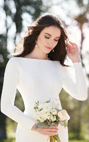 wedding dresses portland oregon 2018 wedding dress trends