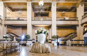 kansas city wedding venues the grand historical wedding venues in kansas city
