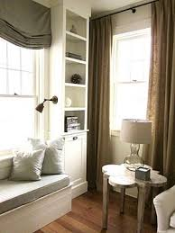 Bookcase To Bench Best 25 Bookcase Bench Ideas On Pinterest Bedroom Bench Ikea