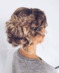 30 perfect bridal hairstyles for big day party bridal hairstyle
