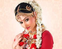 make up classes in ta beauty jupiter beauty institute chennai in chennai india