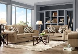 Large Modular Sofas Sofas Magnificent Sectional Couch With Chaise Sectional Sleeper
