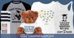 personalized gifts for the personalized gifts archives customizedgirl