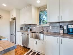 cozy modern apartment close to town walk e vrbo
