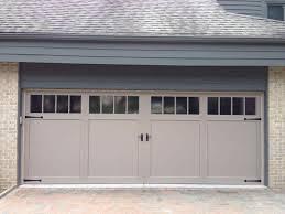 Used Overhead Doors For Sale Garage Amazing Garage Door Reviews Liftmaster Garage Door