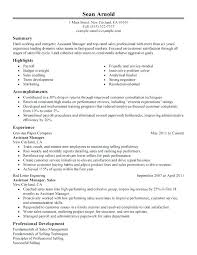 assistant manager resume sle janitor resume sle resume for janitor resume sle resume