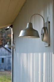 Galvanized Barn Light Fixtures 131 Best Barns U0026 Architecture And Other Stuff Images On Pinterest