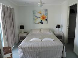 condo hotel emerald sands holiday gold coast australia booking com