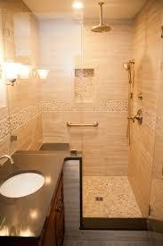 bathroom designs nj plainfield nj design build remodeling and home construction
